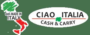 CIAO ITALIA – Качествените италиански стоки вече са тук